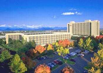 Cheap Hotels In Denver