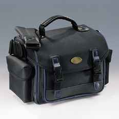 DEO Camcorder Case