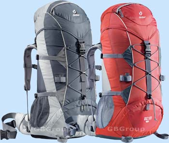 Deuter ACT lite 45SL
