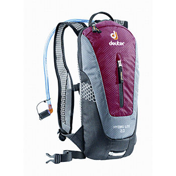 Hydro Lite 2.0 Hydration Pack
