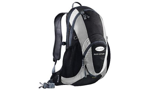 Race EXP Air Backpack 06