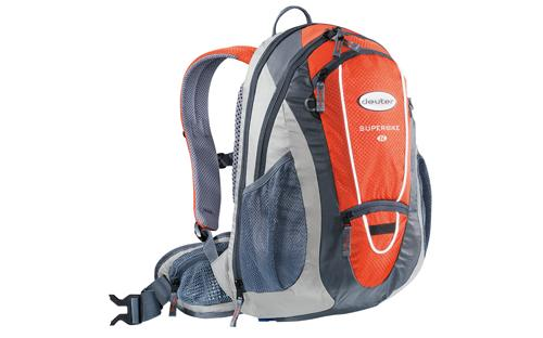 Superbike SL Backpack 06