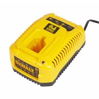 DEWALT DE9135 Battery Charger