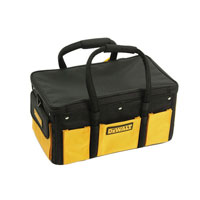 Dt8320Qz Heavy Duty Small Work Bag