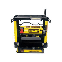 Dw733 Portable Thicknesser 1800W 110v