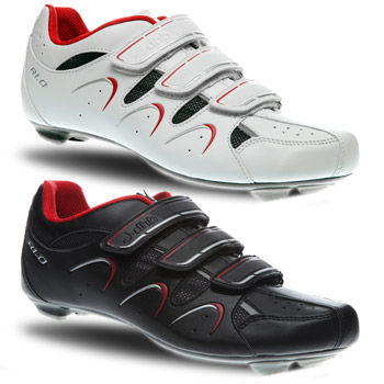 Spinning Set: R1.0 Shoe and Shimano SH51 Cleat