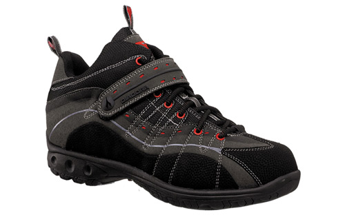 Rove Trail Shoe