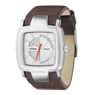 Buy Diesel Watches Online