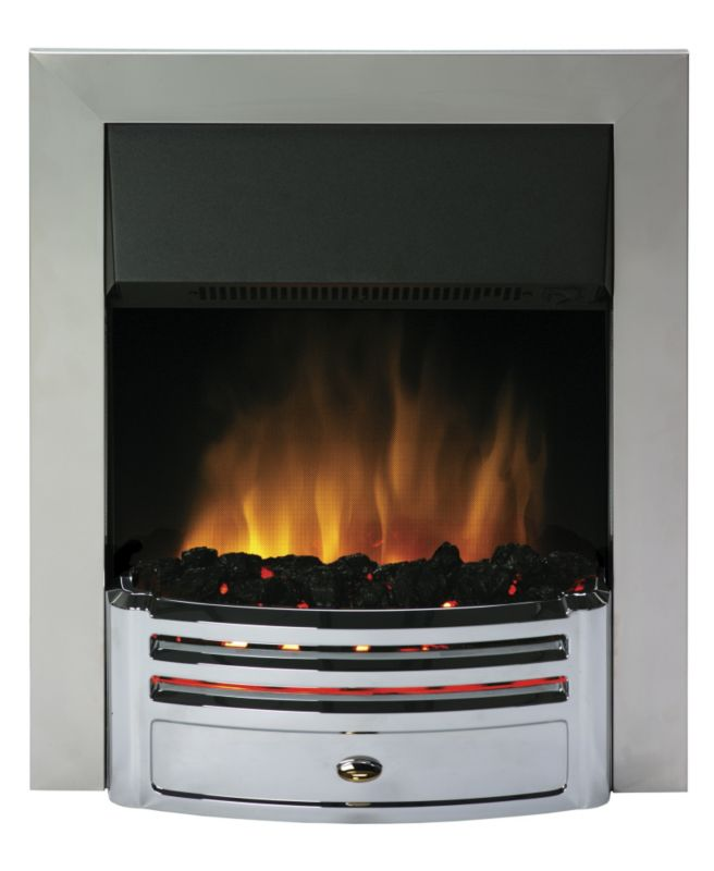 Dimplex 2kW Inset Electric Fire