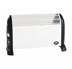 Dimplex Convector Heaters