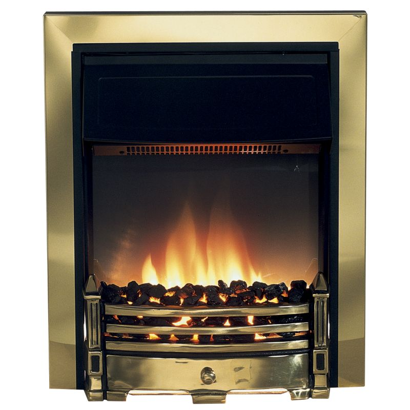 Dimplex Whitsbury Electric Inset Fire