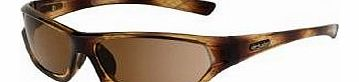 Curves Line Brown / Brown Lenses 53175
