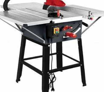 compare prices of table saws read table saw reviews buy online. Black Bedroom Furniture Sets. Home Design Ideas