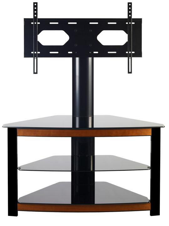 OmniMount Echo TV Stand