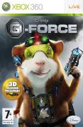G Force Xbox 360