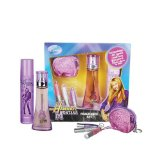 HANNAH MONTANA FRAGRANCE SET