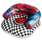 Kids Cars inflatable chair