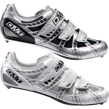 Radial Road Shoes - 2011
