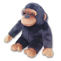 Happy Pet Big Buddy Chucky Chimp Single