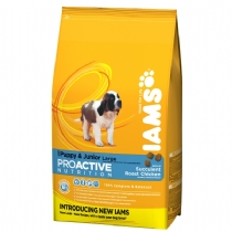 Iams Cat Food Compare Prices