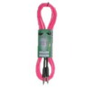 10 ft Stage Premium Neon Cable,