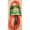 20 ft Stage Premium Neon Cable,
