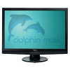 Dolphin Display (24 Monitor)