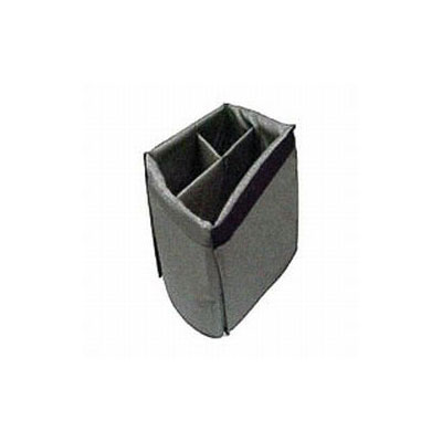 3 Compartment Combination Insert
