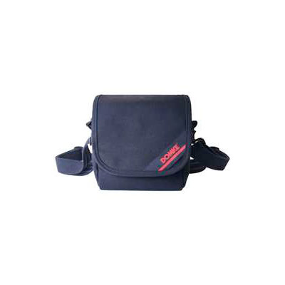 F-5XA Small Shoulder and Belt Bag Blk
