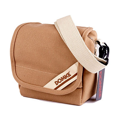 F-5XA Small Shoulder and Belt Bag Sand