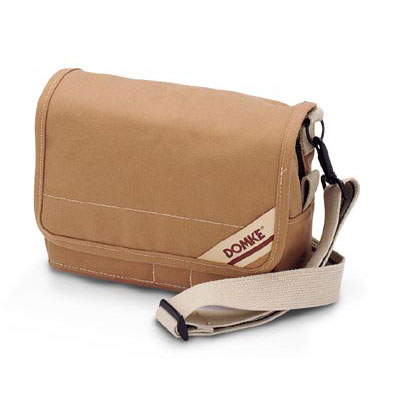 F-5XB Shoulder/Belt Bag Sand
