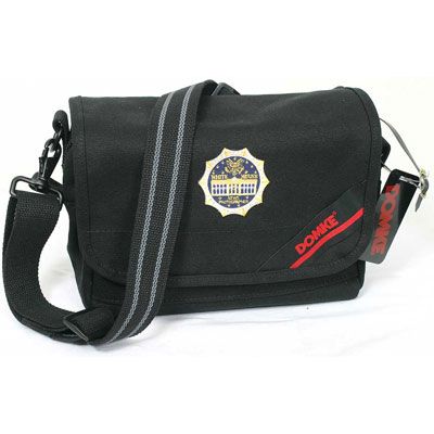 F-5XB Shoulder/Belt Bag