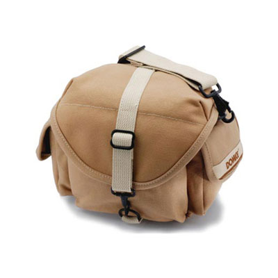 F-8 Small Shoulder Bag Sand
