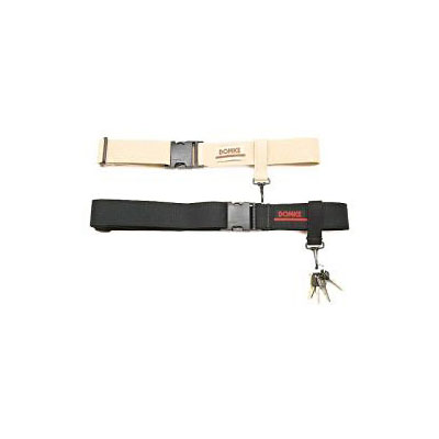 Regular Belt (42inch) Black