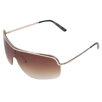 Oakley Womens Sunglasses Frameless