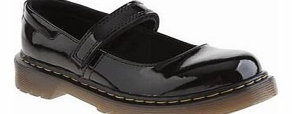 Mens Dr Martens Brown Zak Ripley Shoes