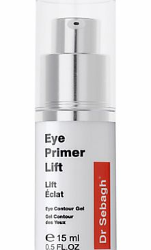 Eye Primer Lift, 15ml