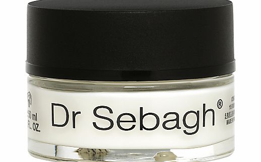 High Maintenance Cream, 50ml
