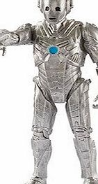 Dr Who Doctor Who 8.5cm Action Figure - Cyberman