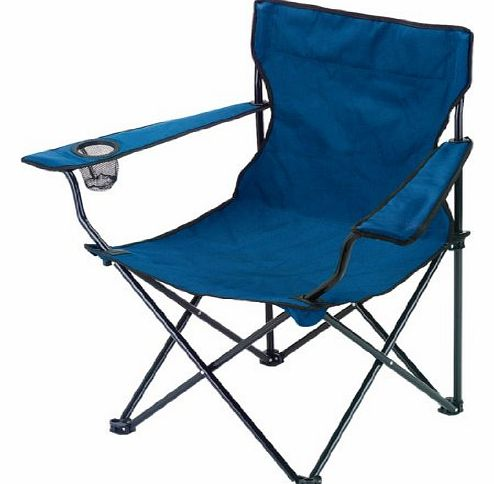 Compare Prices Of Folding Chairs Read Folding Chair