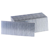 2000 83mm Galvanized Nails