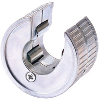Expert Quality Pipe Slice For 15mm Outside Diameter Pipes