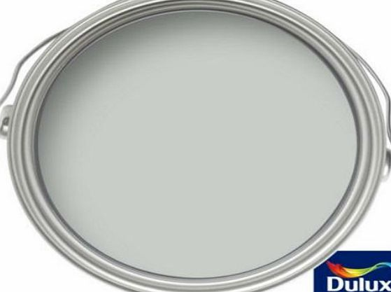 Dulux Floor Paint Goose Down - 2.5L