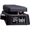 EW-95V MISTER CRYBABY SUPER VOLUME WAH
