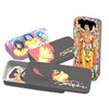 Jimi Hendrix Collector` Series Picks Tin (Axis: Bold As Love)