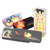 Jimi Hendrix Collector` Series Picks Tin (Electric Ladyland)