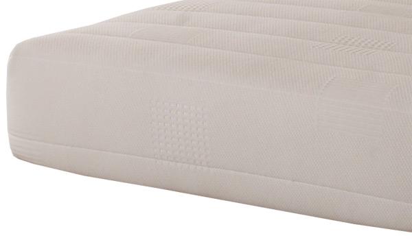 Dunlopillo nouveau latex mattress super kingsize 180cm review compare pric - Dunlopillo 100 latex ...