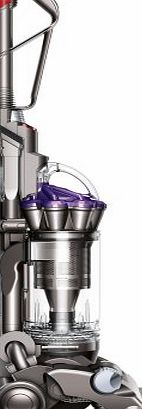 Dyson DC33 Animal Upright Vacuum Cleaner For Powerful Pet Hair Removal