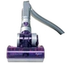 Mini Turbo Brush - for Dyson vacuum cleaners