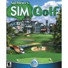 Sid Meiers Sim Golf (PC)